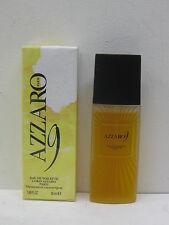 AZZARO 9 by LORIS AZZARO 1.7 oz (50ml) EAU DE TOILETTE SPRAY WOMEN #9