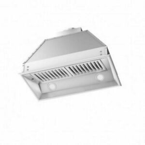 Zline Professional 900 CFM 28 Wide Insert Range Hood - 698-28