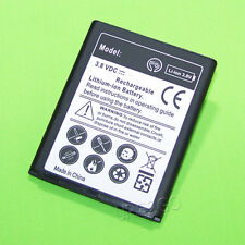 New Extended Slim 4440mAh Battery F Verizon Samsung Galaxy S3 i535 i9300 L1G6LLA
