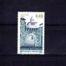 France Yvert n° 2957 neuf sans charnière - variété