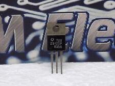 2x Thomson TDB2912SP Fixed Negative Voltage Regulators 12V 1A