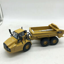 1/50 CAT 740B ARTICULSTED TRUCK DIECAST CAR MODEL COLLECTION