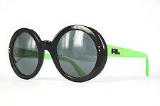 Ralph Lauren Sonnenbrille/Sunglasses RL8126 5486/87 51[]23 140 3N //347 (3)
