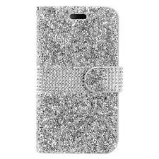 Taschen und Schutzhüllen in Silber für Samsung Galaxy S