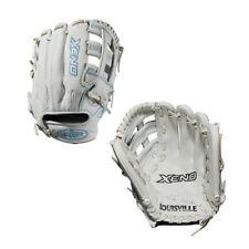 "Louisville Xeno 11.75"" Fastpitch Softball Glove - Infield Mitt - Throws Right"