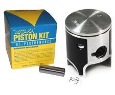 KTM50 SX LC '01-'08 40.00mm Bore (OS) Mitaka Racing Piston Kit