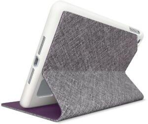 Logitech Hinge Case for iPad MINI Gray (IL/RT5-939-000934-UG)