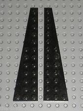 Ailes LEGO Star wars black wings 47397 47398 / set 7783 6243 7656 10213 7672 ...