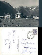 PIALPETTA DI GROSCAVALLO,VILLE PASTORE,VIAGGIATA-F.G.-PIEMONTE(TO) N.42215