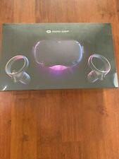 Oculus Quest 64GB VR Headset *BRAND NEW IN HAND SHIPS ASAP*
