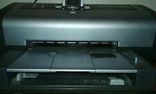 HP Photosmart 7760 Digital Photo Inkjet Printer