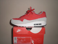 Nike Air Max 1 Daring Red US7/UK6/EUR40 (2014) Patta,Atmos,Animal,90,offwhite