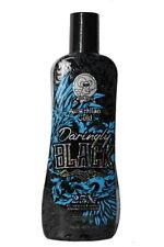 Australian Gold - Daringly Black 250 ml