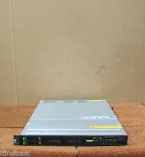 Fujitsu Primergy RX200 S6 2 x Six Core Xeon X5650 2.66GHz, 24GB, 2x 146GB Server