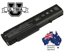 New Battery for HP ProBook 6730B 6735B Laptop Notebook