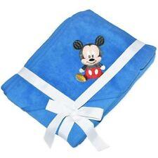 Disney Baby Washcloths