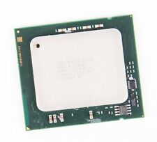Intel Xeon e7540 6-Core CPU 6x 2.00 GHz, 18 MO Smart cache, socket 1567-slbrg