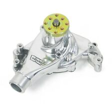 Weiand 9240P New Water Pump