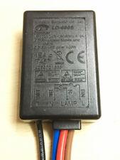 Touch Light Lamp Dimmer Switch Control Module Sensor 220V For Incandescent / LED