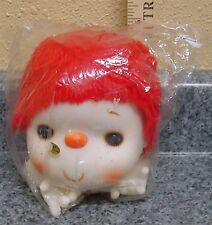 Darice Doll Hands #12493-P ~Vintage ~ New