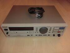 Panasonic SV-3700 Professional DAT-Recorder, serviced, 2J. Garantie