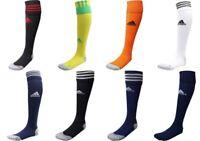 adidas Adisock 12 Mens Football Socks, Sports, Running, BNWT, Genuine Authentic