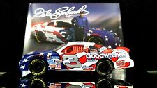 Sports Image 1996 Atlanta Olympic Dale Earnhardt  Goodwrench Diecast  1/64