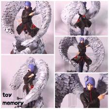 In-stock Model palace Naruto figure Akatsuki  Resin KONAN  Resin statue  -NEW