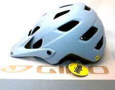 Giro Chronicle MIPS MTB Cycling Helmet Matte Gray Medium