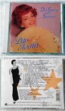 Lys Assia-les étoiles de... 30 titres Bear-Family top