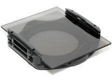 Portafiltri tipo Cokin P + filtro neutral density ND4