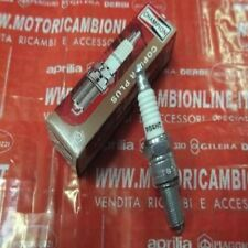 CANDELA CHAMPION RG4HC Piaggio BEVERLY RST 250cc Anno 2005 cod 438027