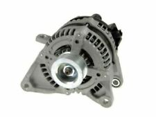 LICHTMASCHINE JEEP GRAND CHEROKEE 5.7, 6.1 2005-, COMMANDER 5.7 2006- NEU!!