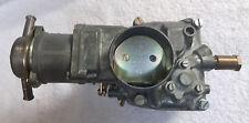 New Zenith 36IVT Carburettor Vauxhall