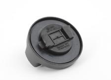 New Genuine Audi VW Skoda Oil Filler Cover Cap Replacement 06B103485C OEM
