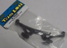New Team Losi XXX-S / XXX-SG+ Graphite Rear Shock Tower A-9845