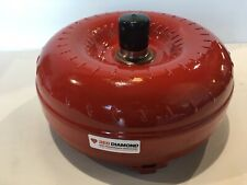 RED DIAMOND Holden Commodore VT-VX  GEN3 V8 2200 RPM Hi-Stall Torque Converter