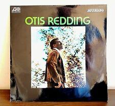 S/T Otis Redding 1969 Vinyl Atlantic Records Spanish Import Soul 1st Press