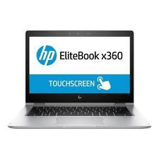 Notebook HP Elitebook X360 1030 G2 Z2w73ea