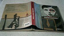 GEORGE ORWELL-- NINETEEN EIGHTY FOUR-- HARDBACK--ILLUSTRATED--1ST EDITION
