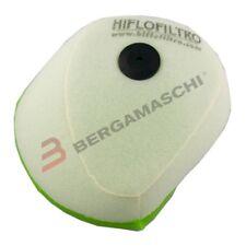 FILTRO ARIA HIFLO HFF1018 HM 300 CRE F X 2008-2013