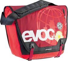 Super stylische Messenger bag von Evoc, Neu und Original zum Schnäppchenpreis!!