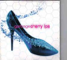 Garbage-Cherry Lips cd  single
