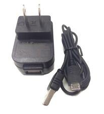 TORC T15B T28B Blinc Bluetooth 3.0 Helmet Micro USB Battery Wall Charger