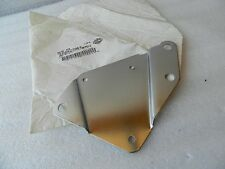 NOS NEW OEM HARLEY RIGHT SIDE TOOL BOX MOUNTING BRACKET 64202-85A