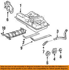 77310-12140 Toyota Cap assy, fuel tank 7731012140