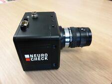 Neuro Check Camera