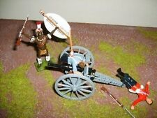 Little Legion - Zulu War Zulu Triumph Z/89 Isandlwana 24th Foot