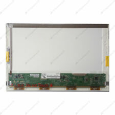 """*NEW* 12.1"""" WXGA HD LED Screen compatible with ASUS Eee PC 1201NL"""