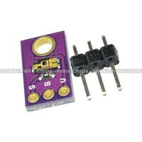 1PCS TEMT6000 Light Sensor Professional TEMT6000 Light Sensor Module Arduino